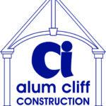 AlumCliff